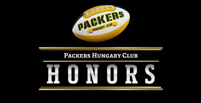 PHC Honors: A szezon legjobbjai