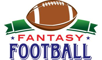 Fantasy-Football-Graphic